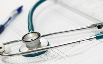 Получение квоты на лечение