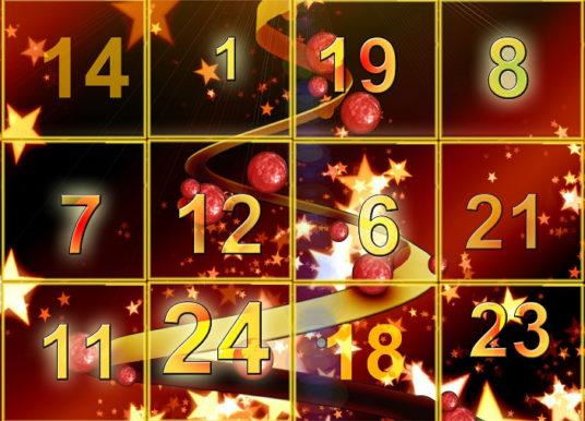 Календарь выходных и праздничных дней на 2017 год